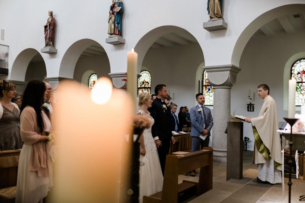 Tania-Flores-Photography-Hochzeitsfotograf-Koeln-Bonn-NRW-8