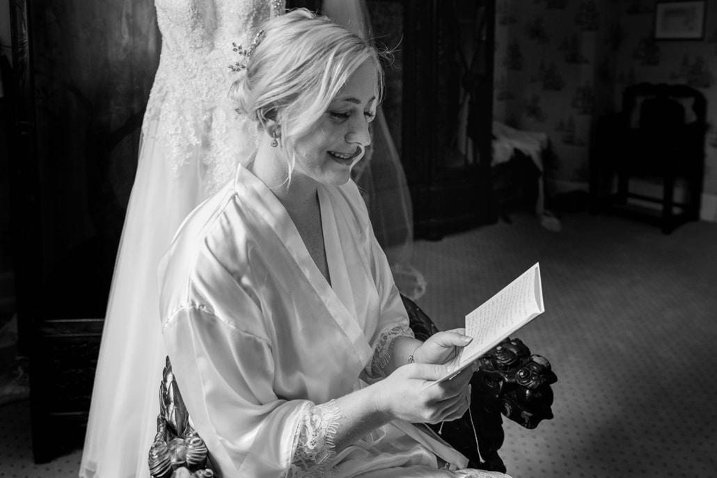 Tania-Flores-Photography-Hochzeitsfotograf-Koeln-Bonn-NRW-80
