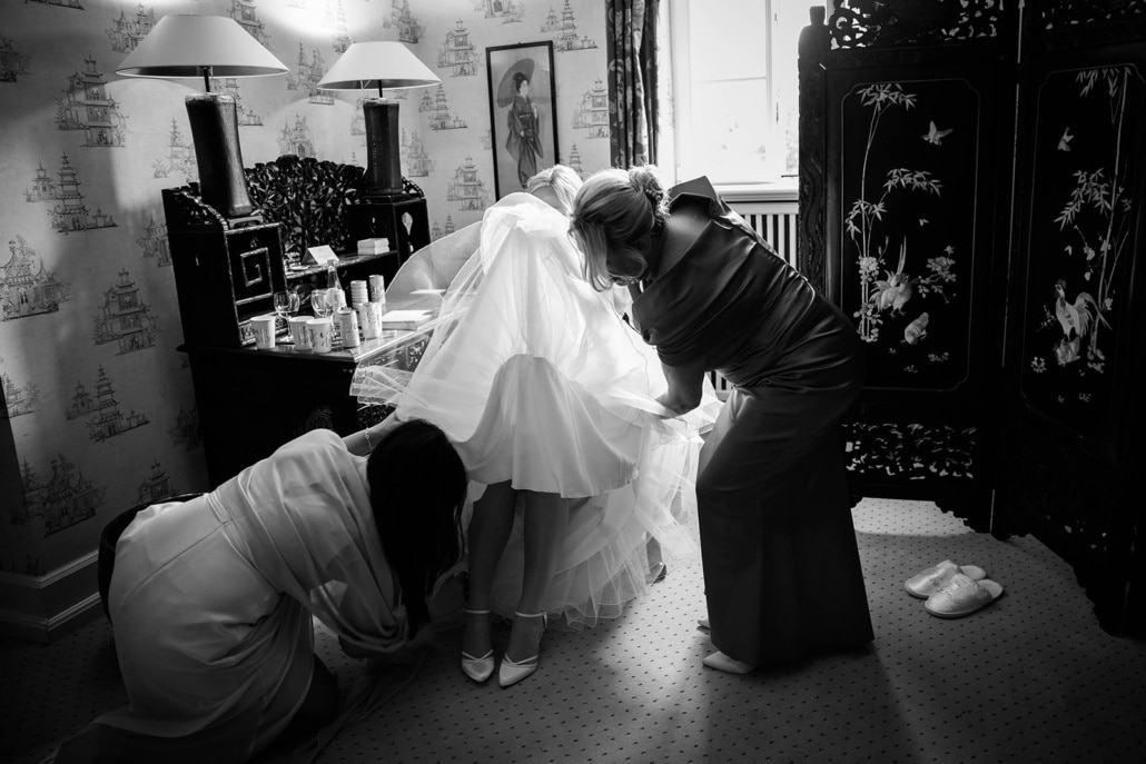 Tania-Flores-Photography-Hochzeitsfotograf-Koeln-Bonn-NRW-82