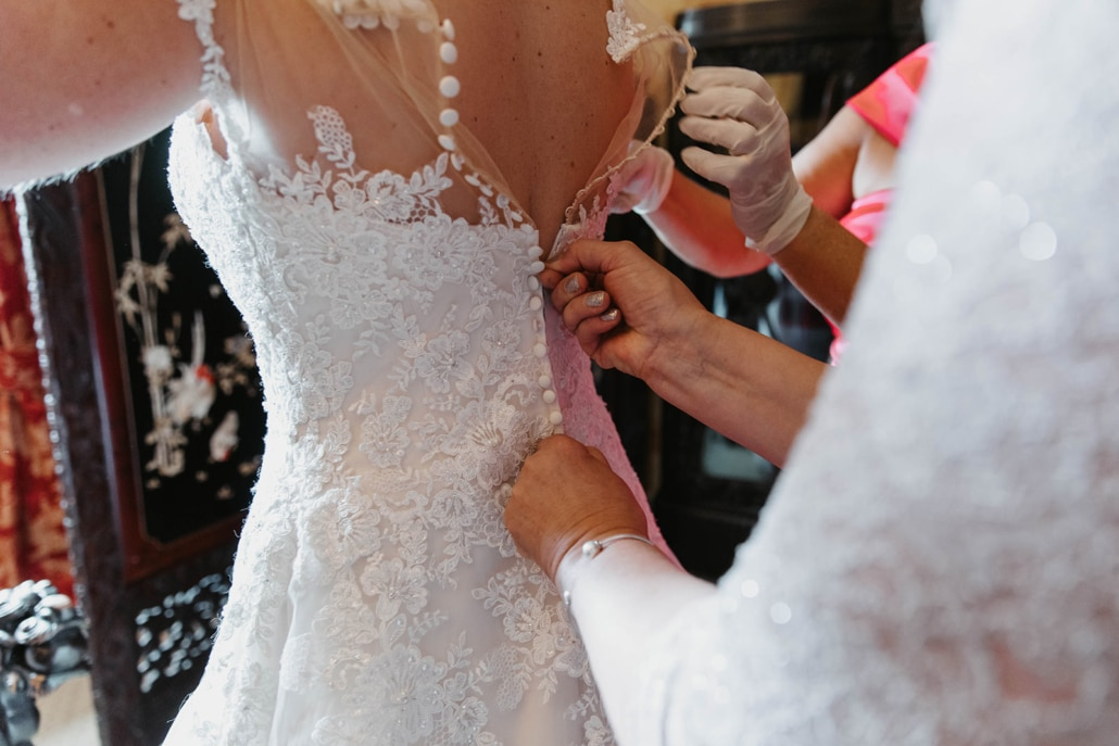 Tania-Flores-Photography-Hochzeitsfotograf-Koeln-Bonn-NRW-83