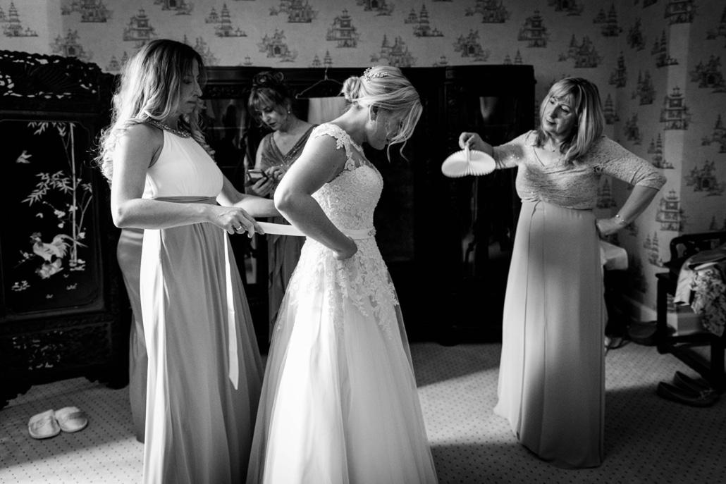 Tania-Flores-Photography-Hochzeitsfotograf-Koeln-Bonn-NRW-84