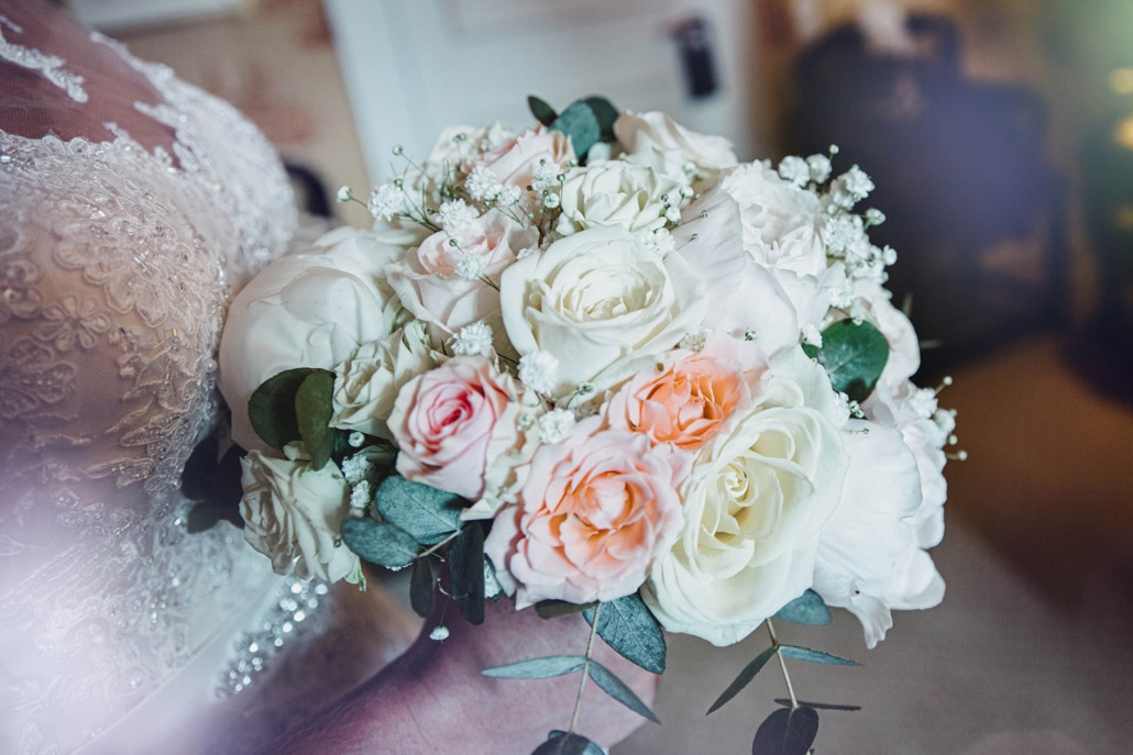 Tania-Flores-Photography-Hochzeitsfotograf-Koeln-Bonn-NRW-86