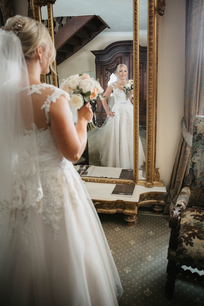 Tania-Flores-Photography-Hochzeitsfotograf-Koeln-Bonn-NRW-88