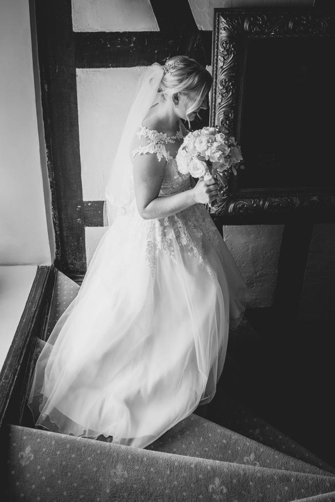 Tania-Flores-Photography-Hochzeitsfotograf-Koeln-Bonn-NRW-89
