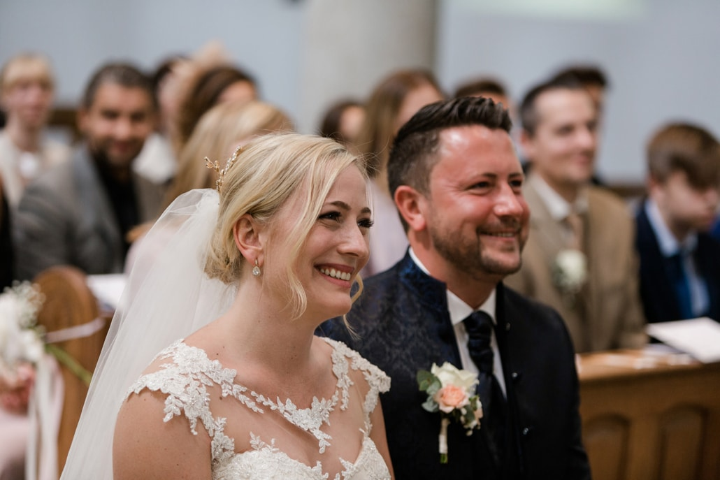 Tania-Flores-Photography-Hochzeitsfotograf-Koeln-Bonn-NRW-9