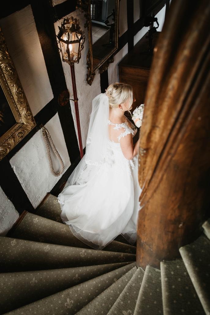 Tania-Flores-Photography-Hochzeitsfotograf-Koeln-Bonn-NRW-90