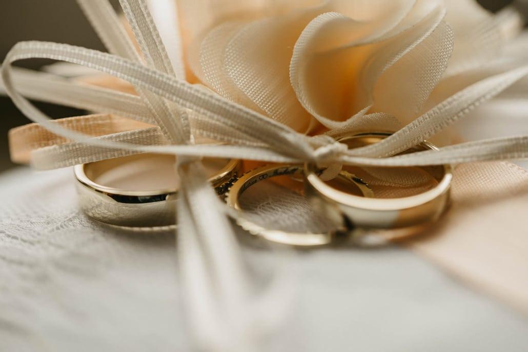 Tania-Flores-Photography-Hochzeitsfotograf-Koeln-Bonn-NRW-97