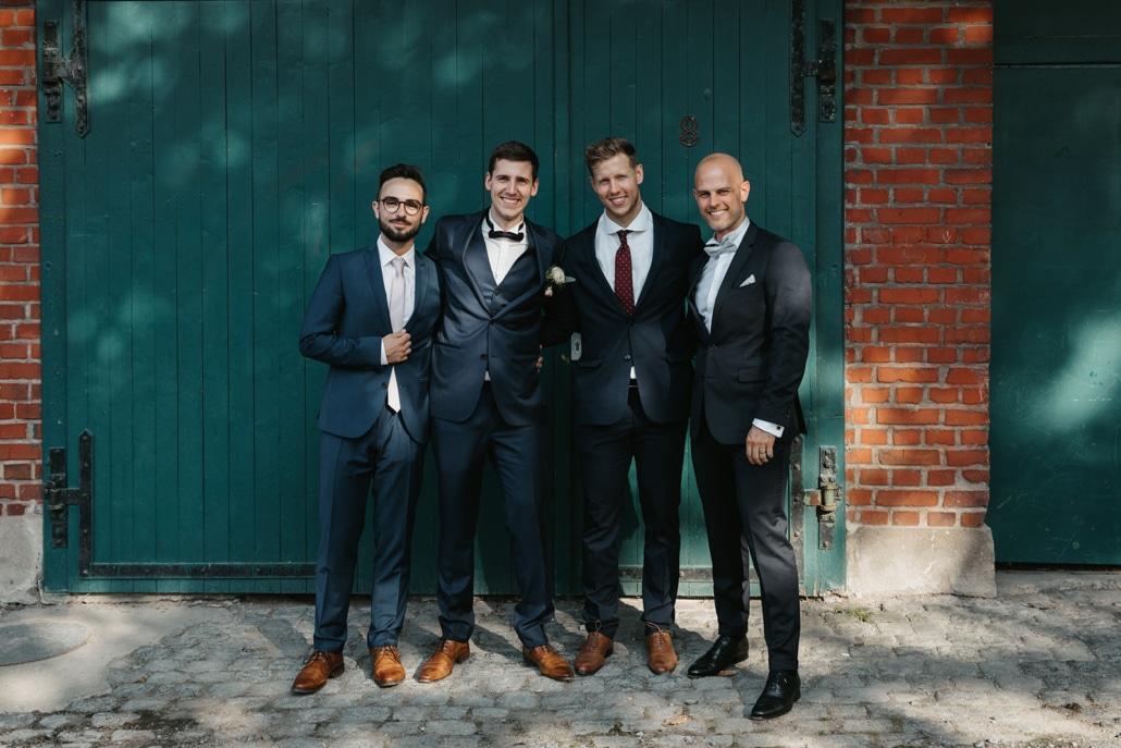 Hochzeitsfotograf-Leverkusen-Tania-Flores-Photography-1