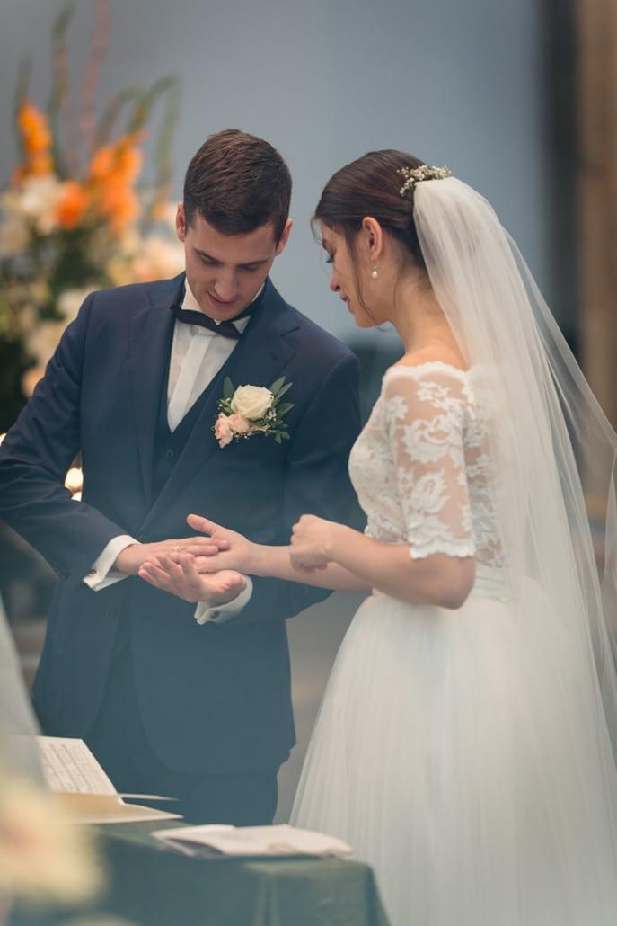 Hochzeitsfotograf-Leverkusen-Tania-Flores-Photography-10