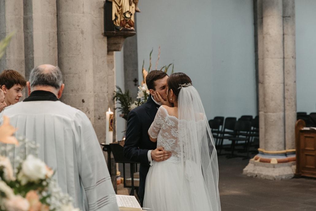 Hochzeitsfotograf-Leverkusen-Tania-Flores-Photography-11