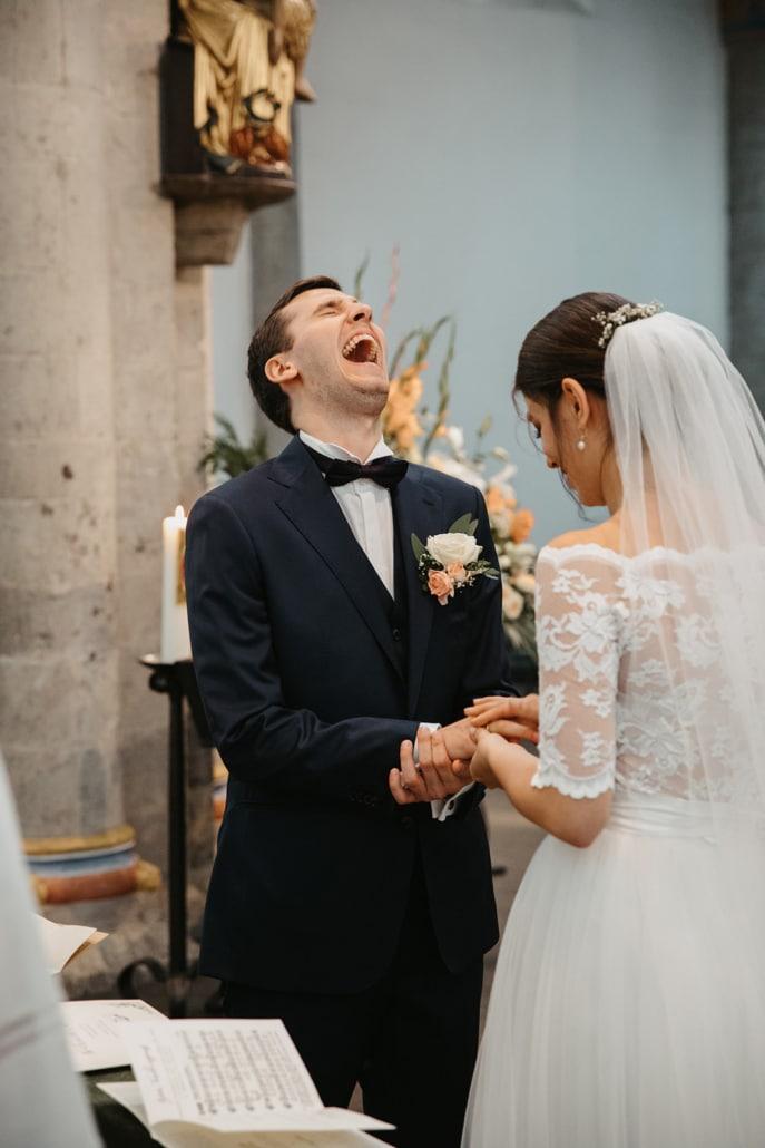 Hochzeitsfotograf-Leverkusen-Tania-Flores-Photography-12