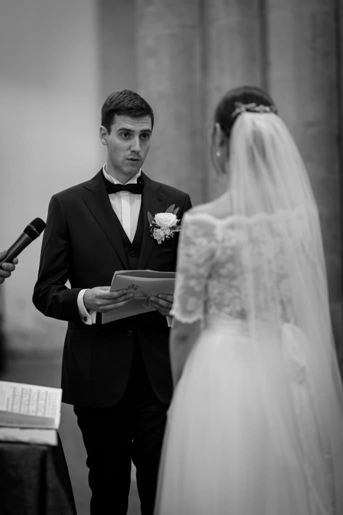 Hochzeitsfotograf-Leverkusen-Tania-Flores-Photography-14