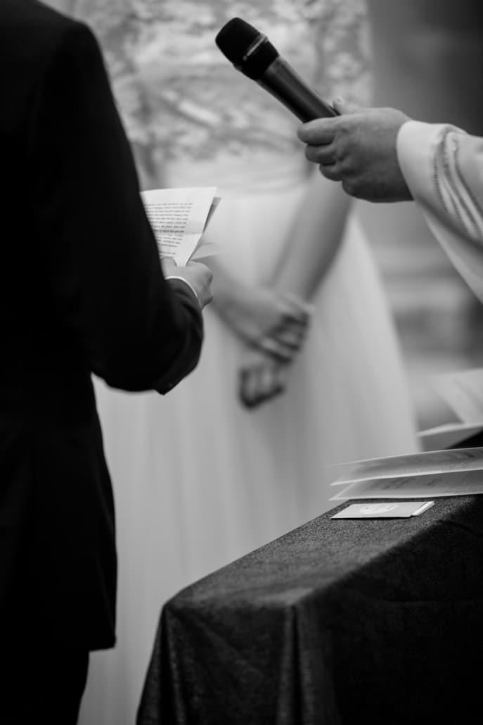 Hochzeitsfotograf-Leverkusen-Tania-Flores-Photography-15