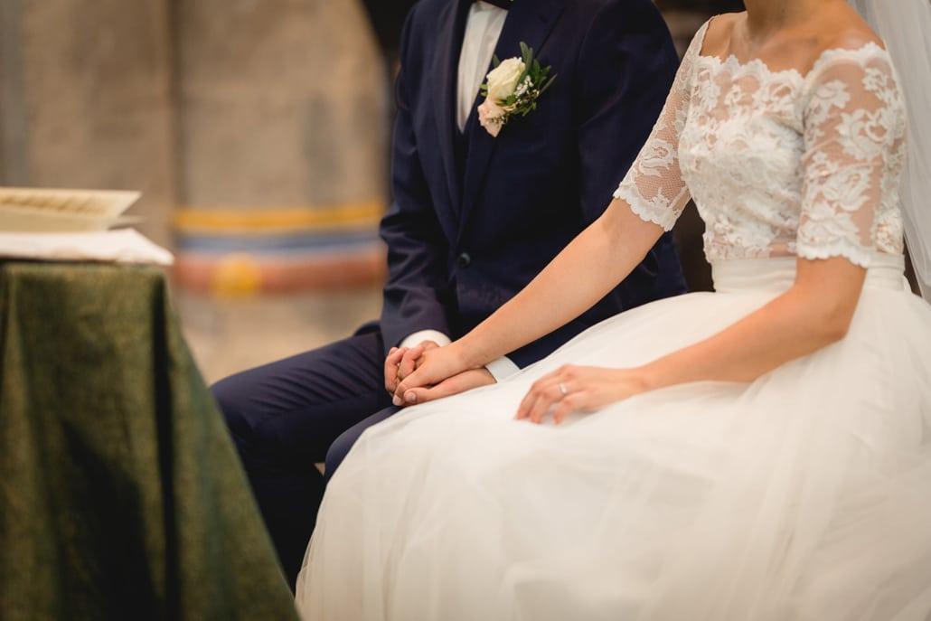 Hochzeitsfotograf-Leverkusen-Tania-Flores-Photography-16