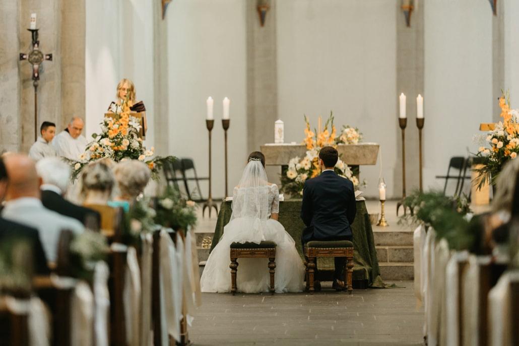 Hochzeitsfotograf-Leverkusen-Tania-Flores-Photography-18