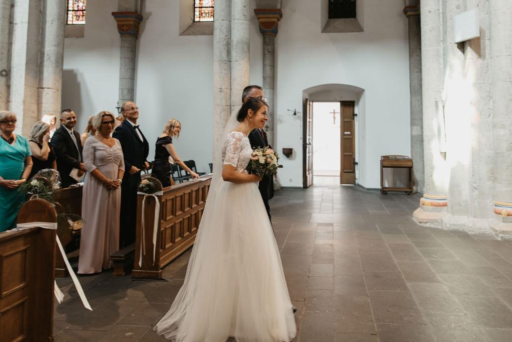 Hochzeitsfotograf-Leverkusen-Tania-Flores-Photography-21