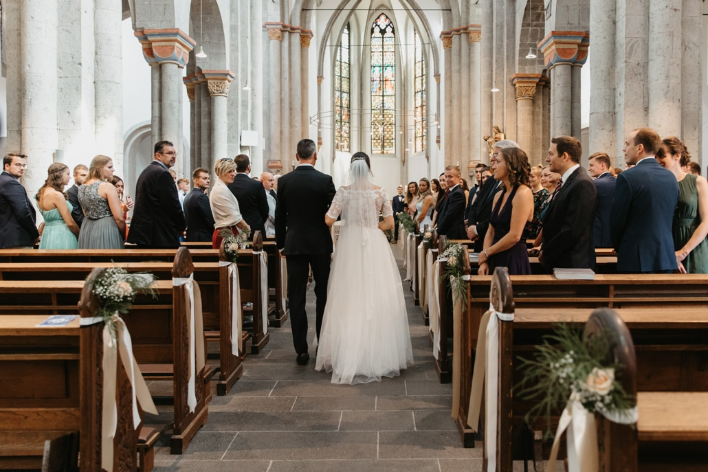 Hochzeitsfotograf-Leverkusen-Tania-Flores-Photography-22