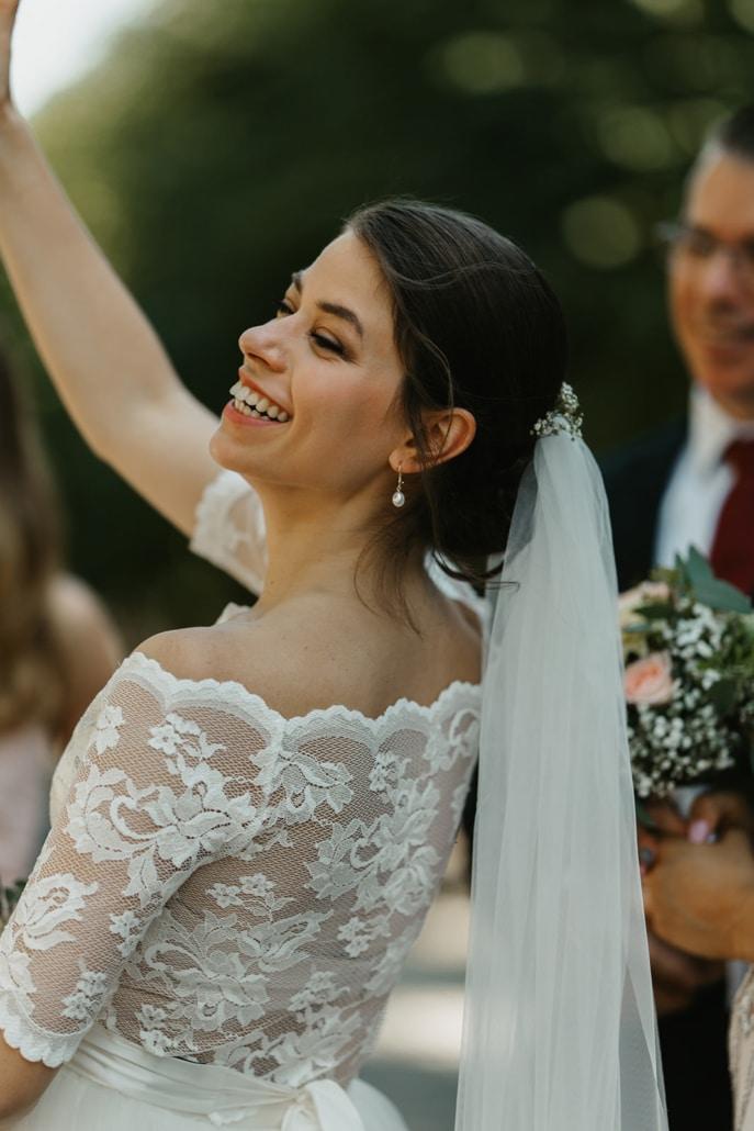 Hochzeitsfotograf-Leverkusen-Tania-Flores-Photography-25
