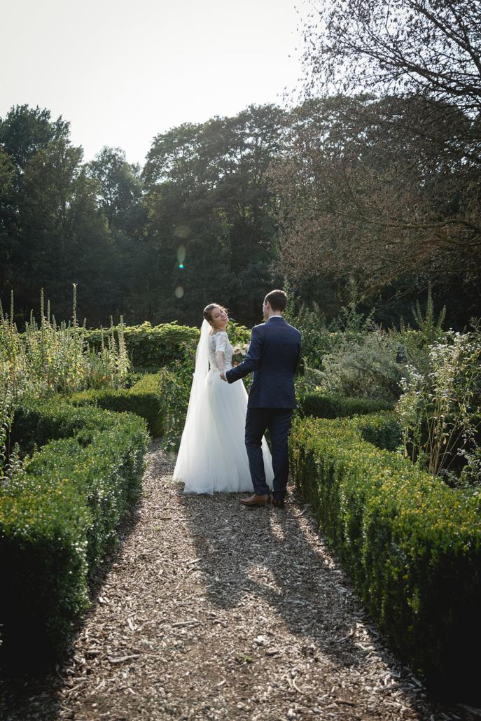 Hochzeitsfotograf-Leverkusen-Tania-Flores-Photography-27