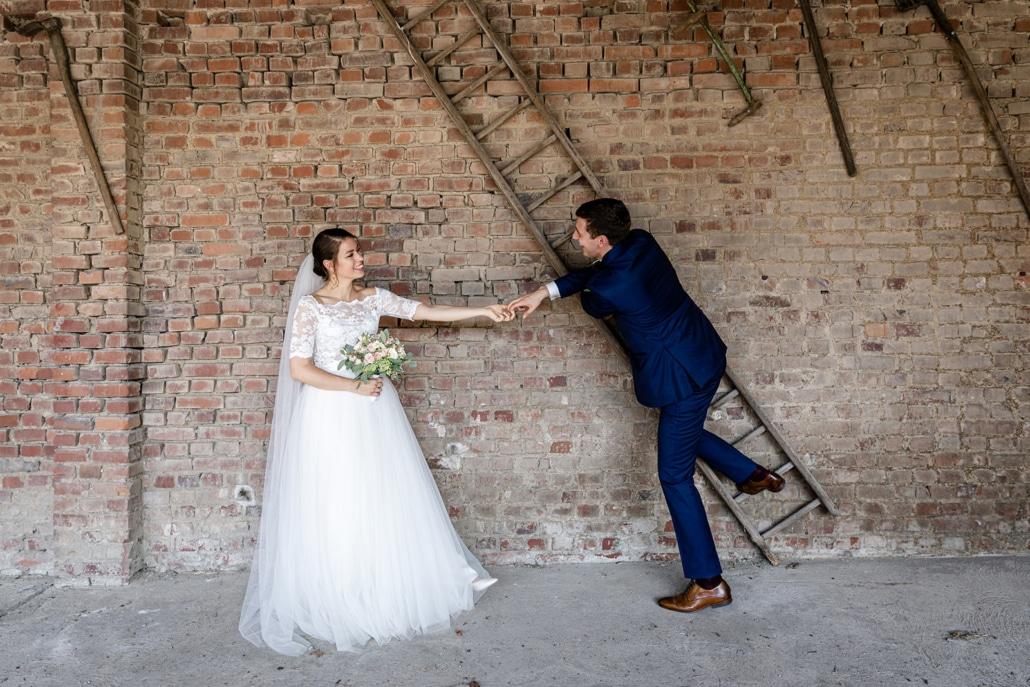 Hochzeitsfotograf-Leverkusen-Tania-Flores-Photography-29