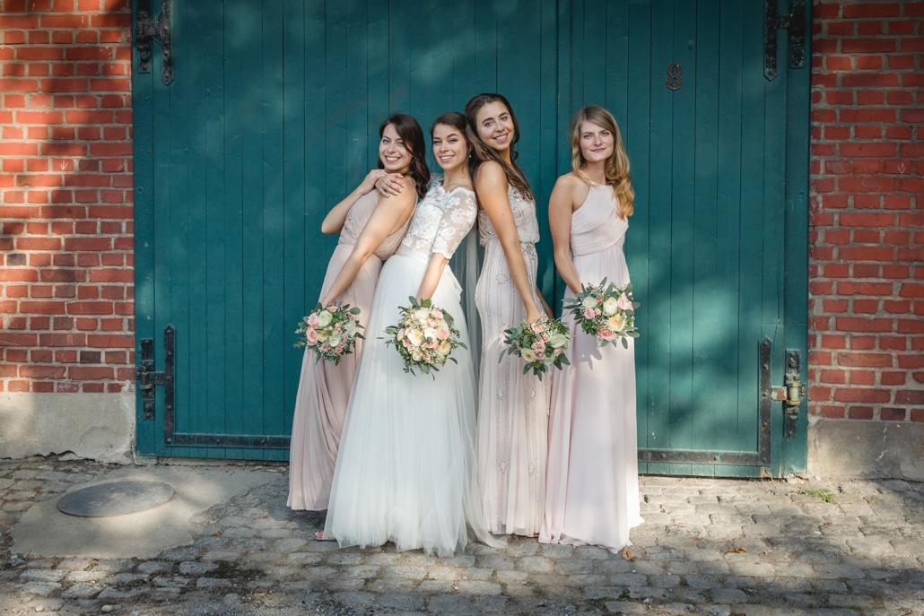 Hochzeitsfotograf-Leverkusen-Tania-Flores-Photography-3