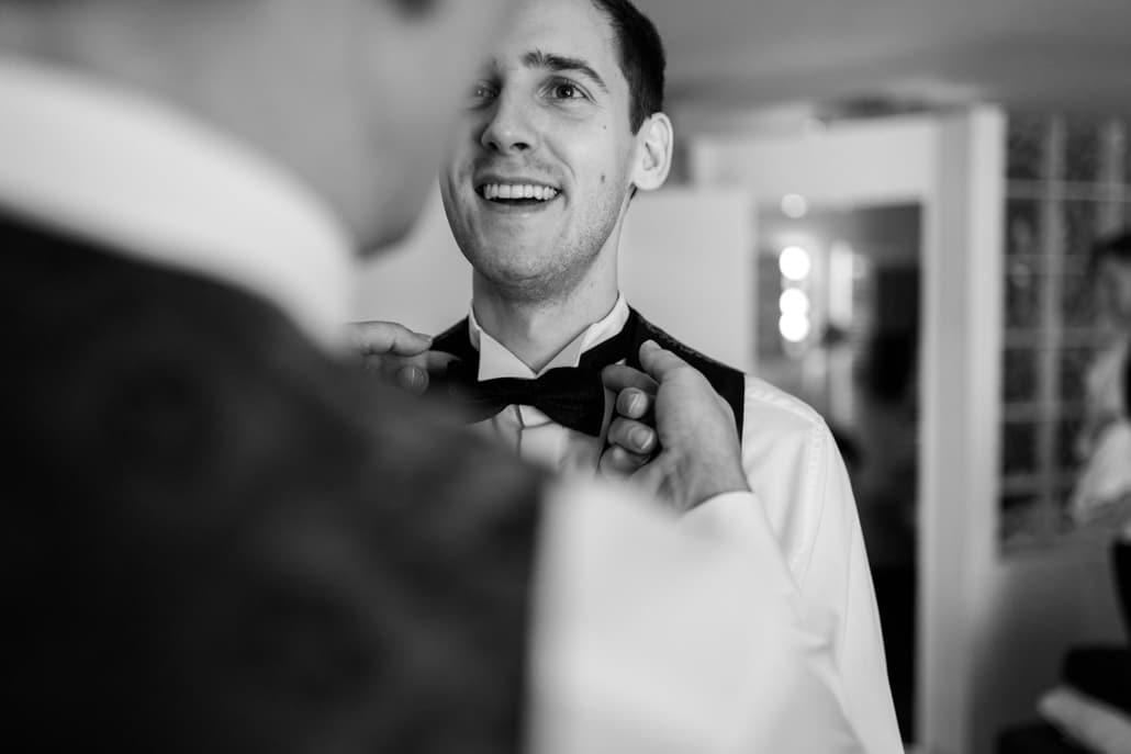 Hochzeitsfotograf-Leverkusen-Tania-Flores-Photography-31