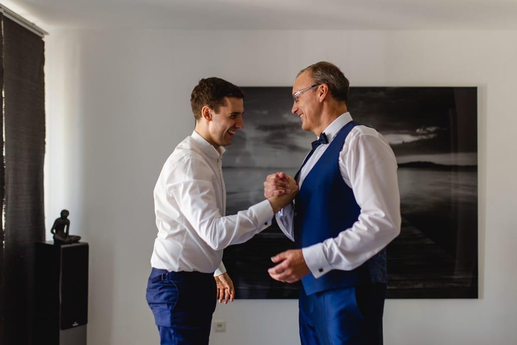 Hochzeitsfotograf-Leverkusen-Tania-Flores-Photography-33