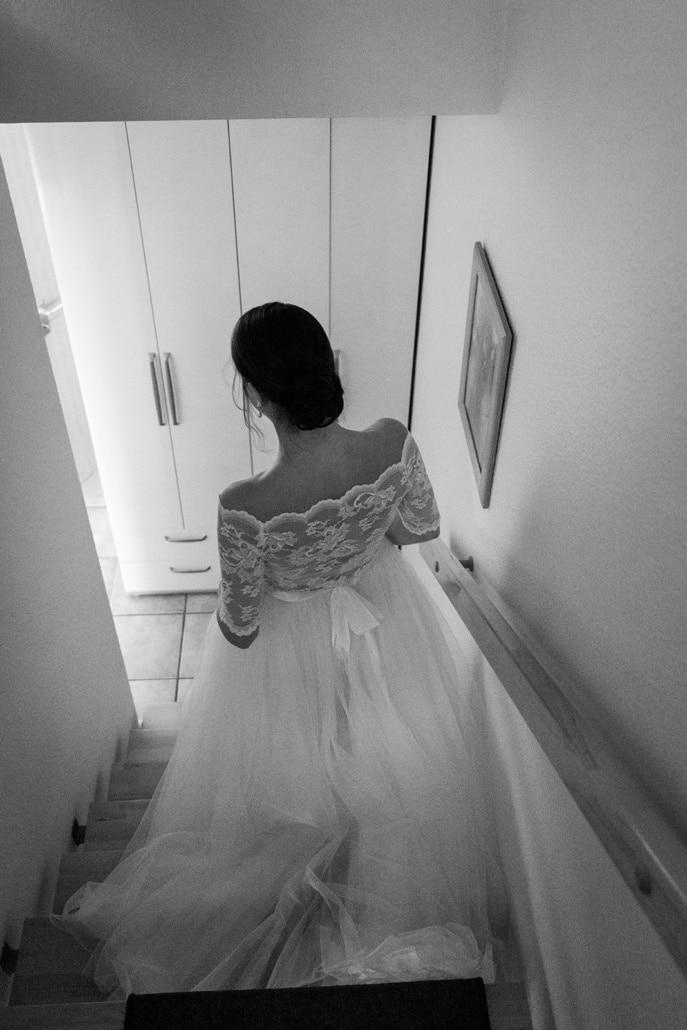 Hochzeitsfotograf-Leverkusen-Tania-Flores-Photography-37