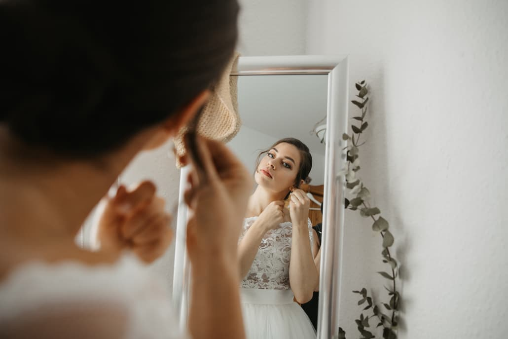 Hochzeitsfotograf-Leverkusen-Tania-Flores-Photography-39