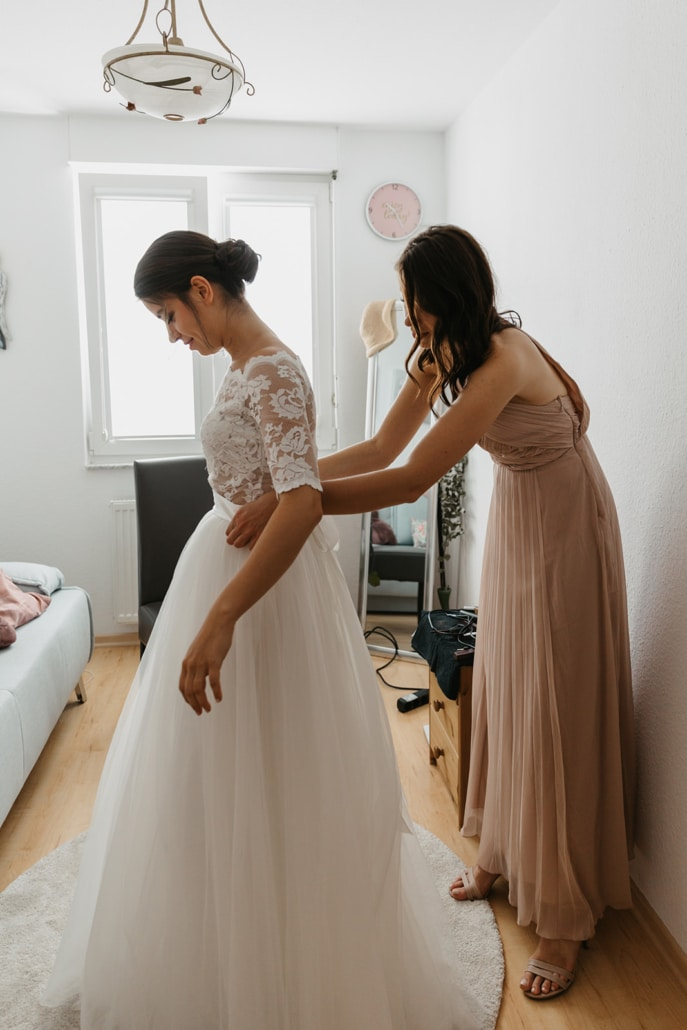 Hochzeitsfotograf-Leverkusen-Tania-Flores-Photography-40