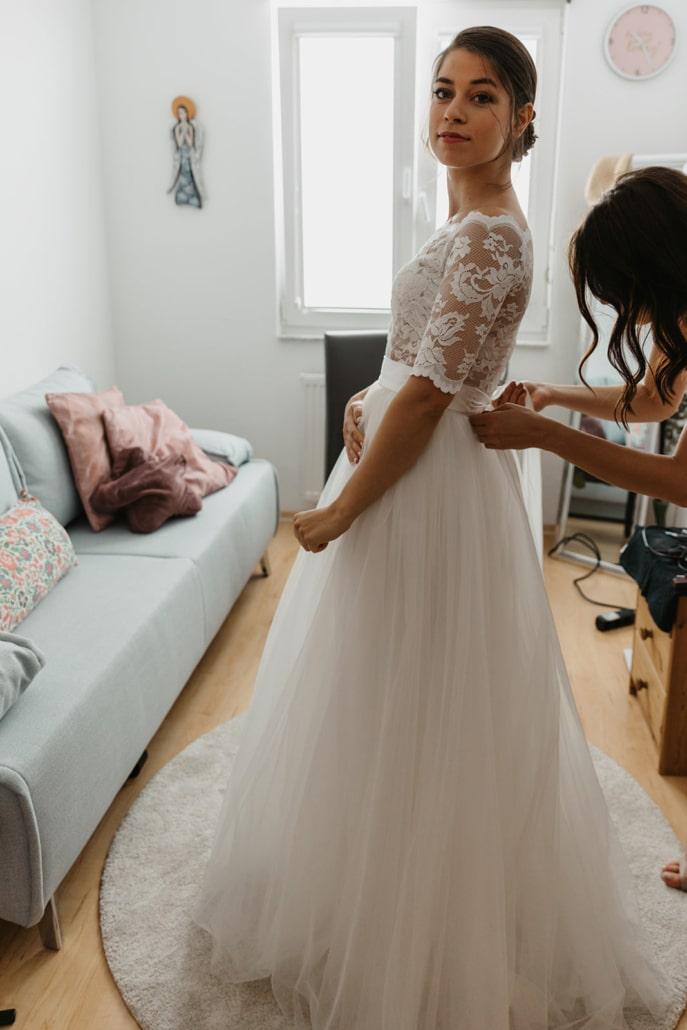 Hochzeitsfotograf-Leverkusen-Tania-Flores-Photography-41