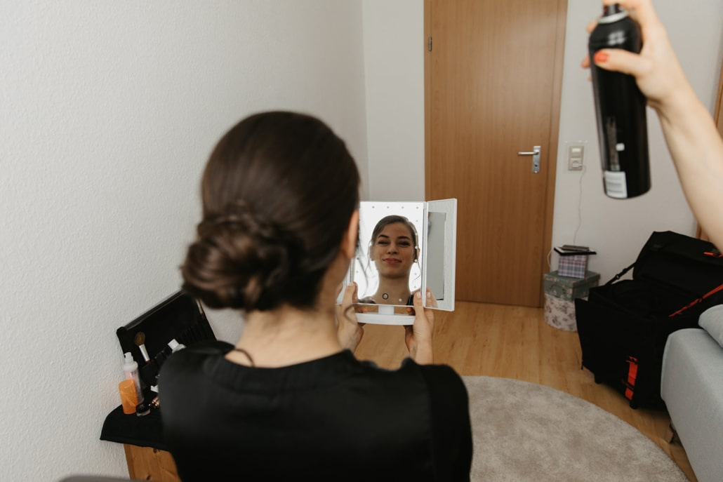 Hochzeitsfotograf-Leverkusen-Tania-Flores-Photography-42