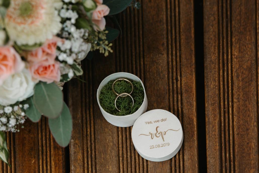 Hochzeitsfotograf-Leverkusen-Tania-Flores-Photography-45