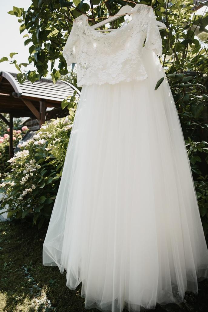 Hochzeitsfotograf-Leverkusen-Tania-Flores-Photography-46