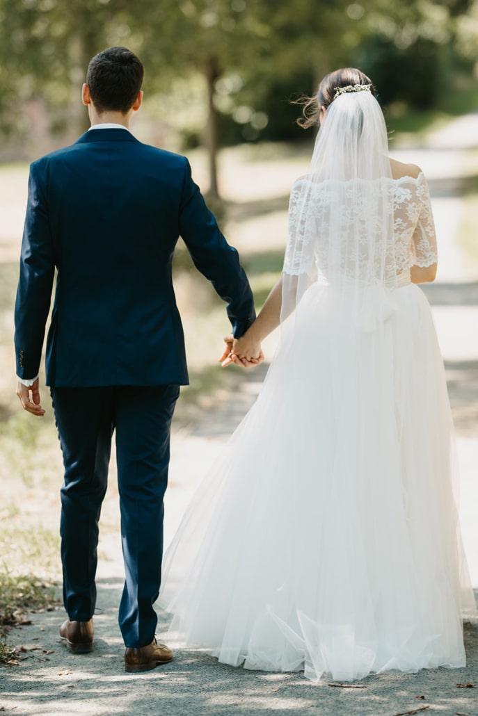 Hochzeitsfotograf-Leverkusen-Tania-Flores-Photography-49