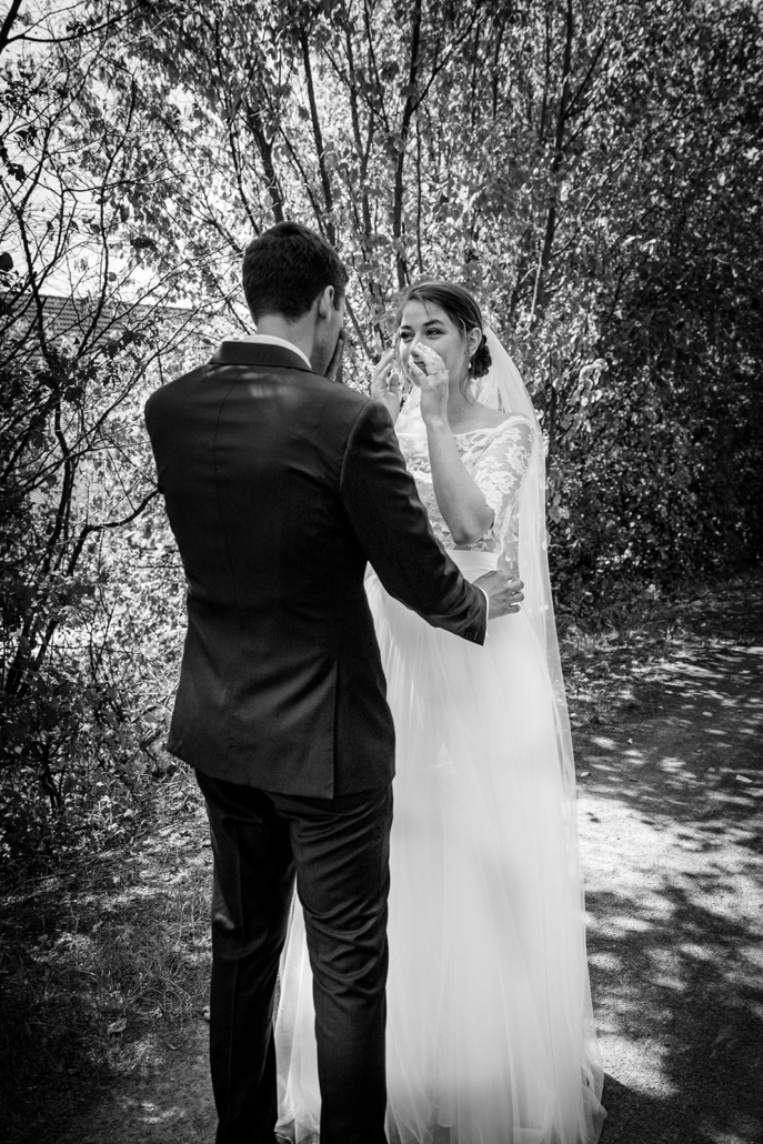 Hochzeitsfotograf-Leverkusen-Tania-Flores-Photography-52