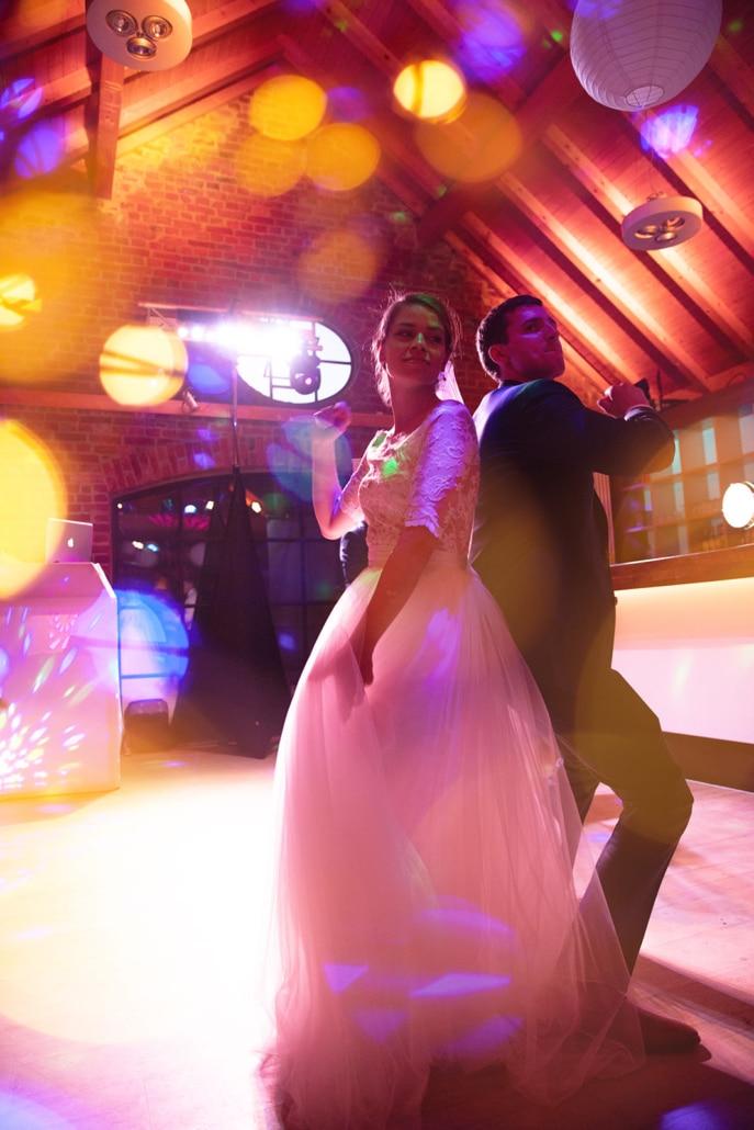 Hochzeitsfotograf-Leverkusen-Tania-Flores-Photography-54