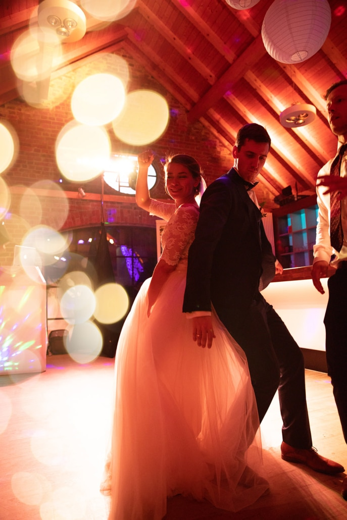 Hochzeitsfotograf-Leverkusen-Tania-Flores-Photography-55