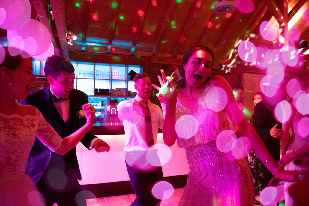 Hochzeitsfotograf-Leverkusen-Tania-Flores-Photography-56