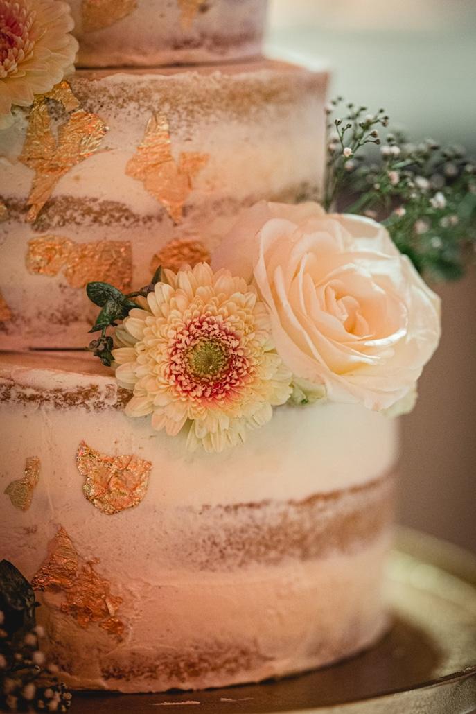Hochzeitsfotograf-Leverkusen-Tania-Flores-Photography-57