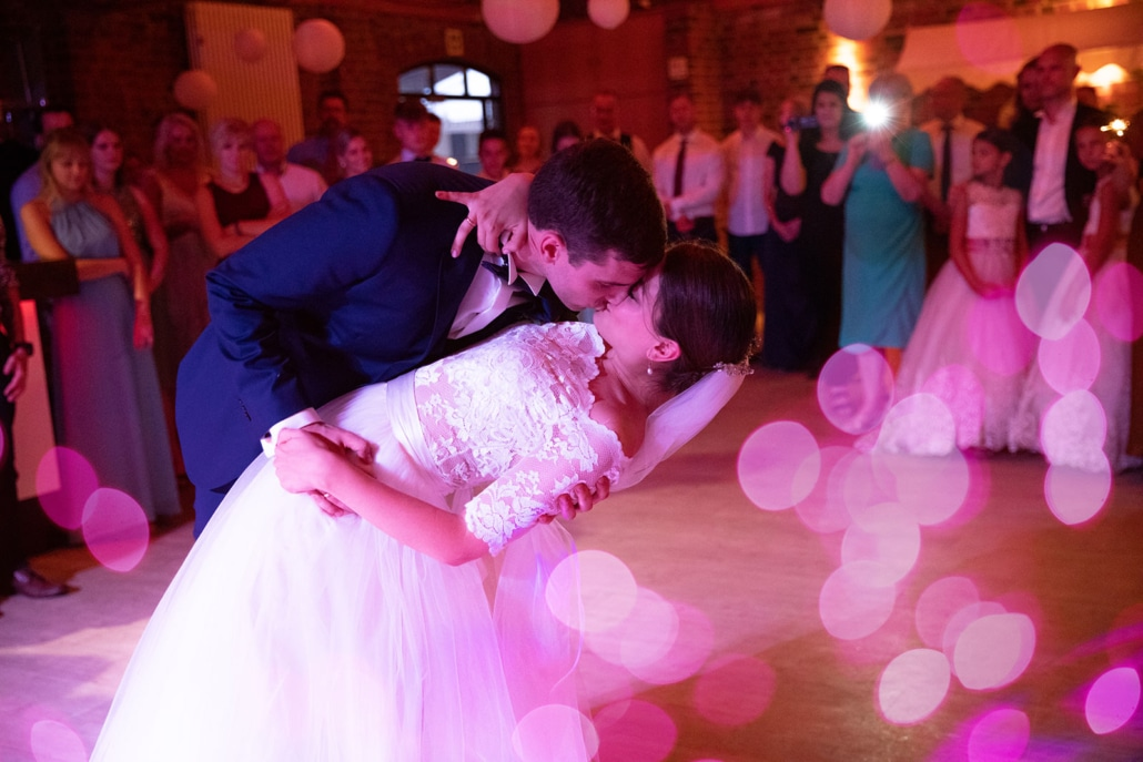 Hochzeitsfotograf-Leverkusen-Tania-Flores-Photography-61