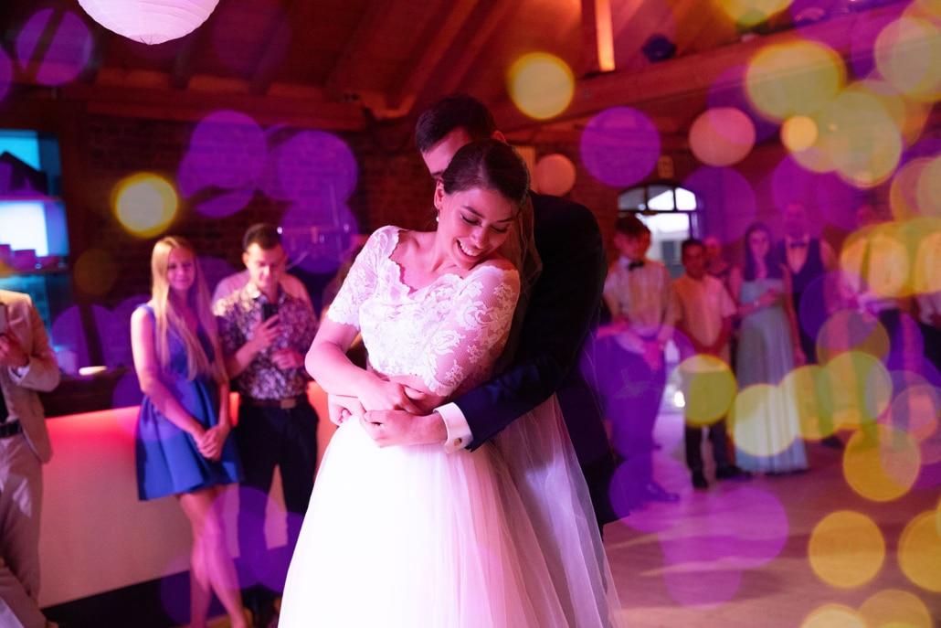 Hochzeitsfotograf-Leverkusen-Tania-Flores-Photography-62