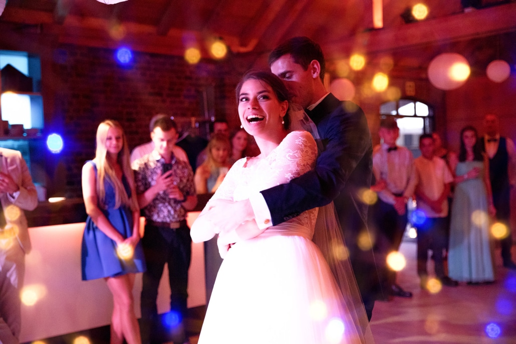 Hochzeitsfotograf-Leverkusen-Tania-Flores-Photography-63