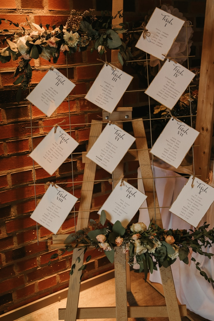 Hochzeitsfotograf-Leverkusen-Tania-Flores-Photography-64