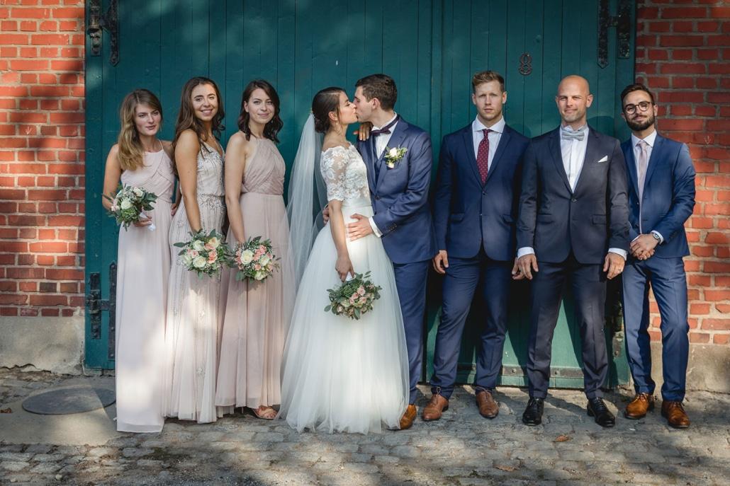 Hochzeitsfotograf-Leverkusen-Tania-Flores-Photography-66