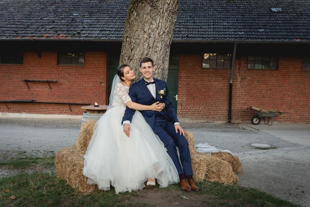 Hochzeitsfotograf-Leverkusen-Tania-Flores-Photography-68