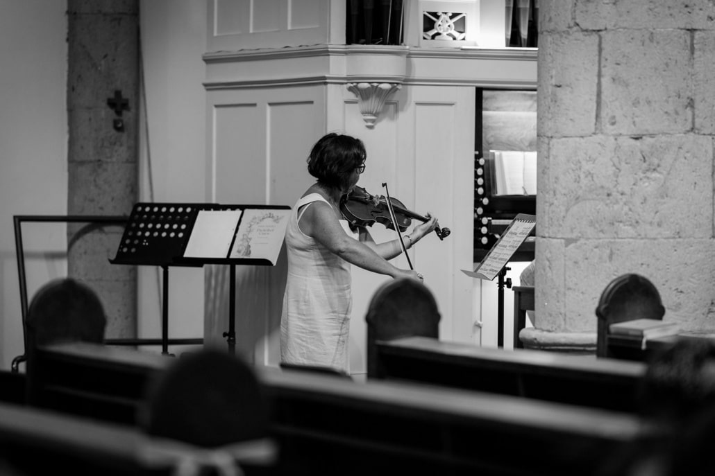 Hochzeitsfotograf-Leverkusen-Tania-Flores-Photography-7