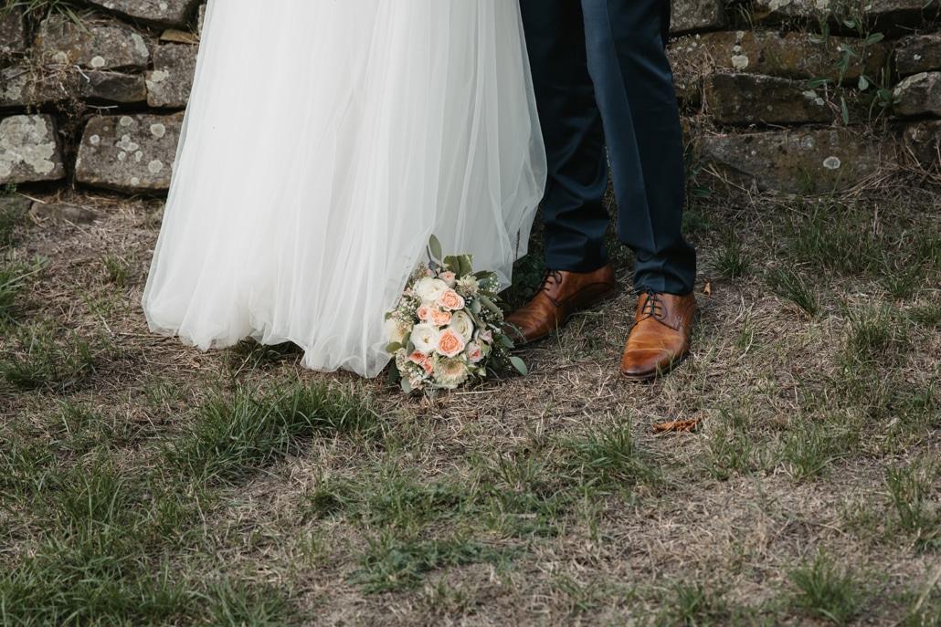 Hochzeitsfotograf-Leverkusen-Tania-Flores-Photography-70