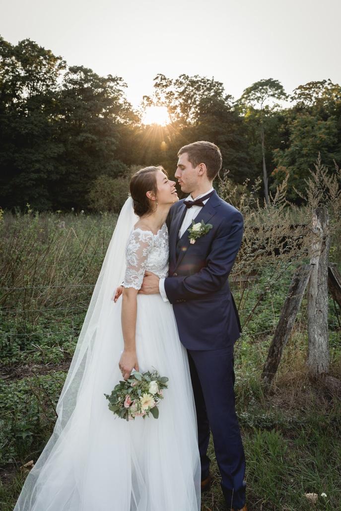 Hochzeitsfotograf-Leverkusen-Tania-Flores-Photography-71