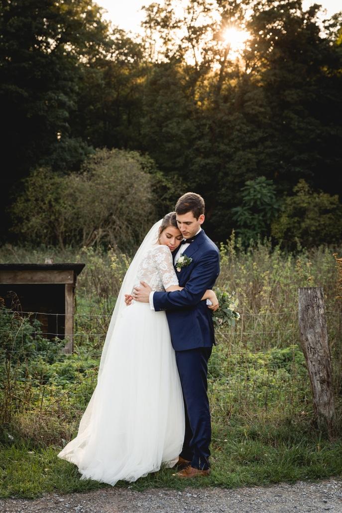 Hochzeitsfotograf-Leverkusen-Tania-Flores-Photography-72